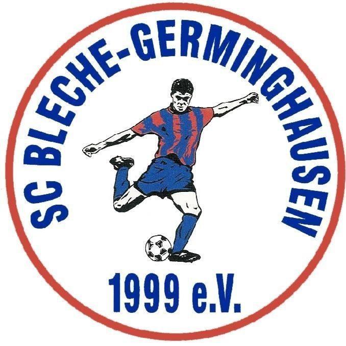 SC Bleche/Germinghausen 1999 e.V